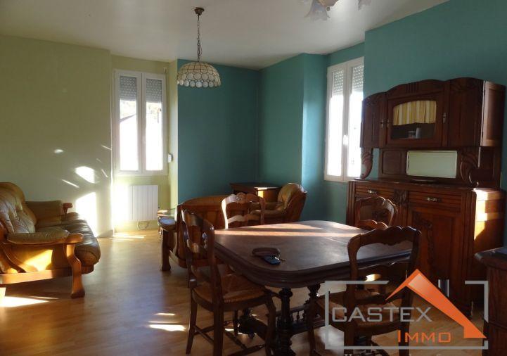 A louer Appartement Salies Du Salat | R�f 31223435 - Castex immo