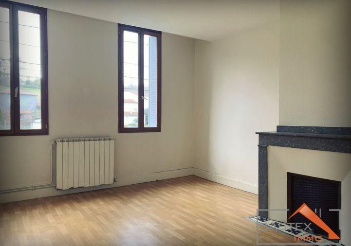 A louer Appartement Salies Du Salat | R�f 31223440 - Castex immo