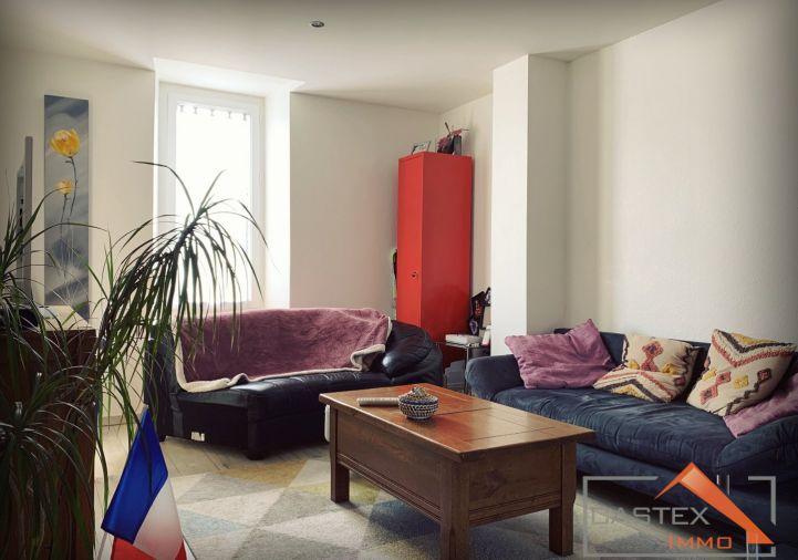 A vendre Maison Saint Martory | R�f 31223441 - Castex immo