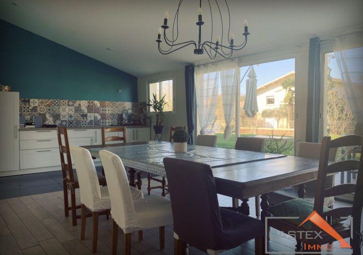 A vendre Maison Boussens | R�f 31223450 - Castex immo