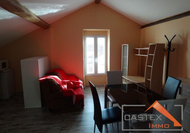 A louer Appartement Salies Du Salat | R�f 31223467 - Castex immo