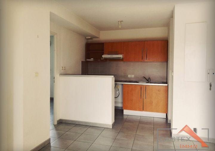 A vendre Appartement Martres Tolosane | R�f 31223486 - Castex immo