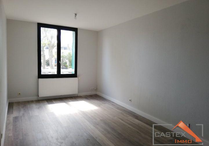 A louer Appartement Salies Du Salat | R�f 31223498 - Castex immo