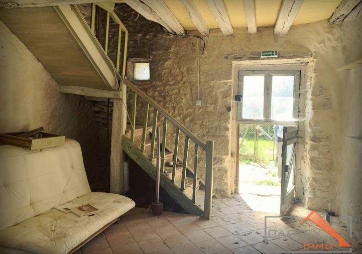 A vendre Maison Boussens | R�f 31223506 - Castex immo