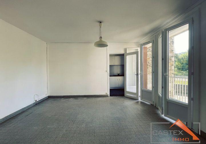 A vendre Immeuble Salies Du Salat   R�f 31223520 - Castex immo