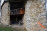 A vendre Martres Tolosane 3122367 Castex immo