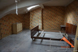 A vendre Boussens 3122370 Castex immo