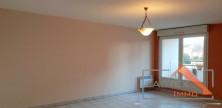 A vendre Toulouse 3122372 Castex immo