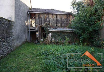 A vendre Prat Bonrepaux 312237 Adaptimmobilier.com