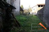 A vendre Prat Bonrepaux 312237 Castex immo