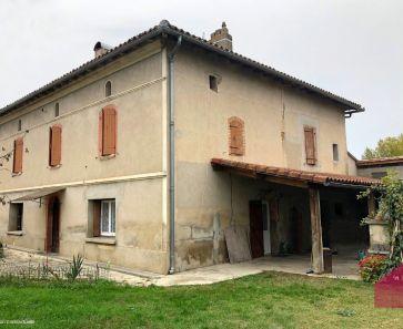 A vendre  Saint-sulpice-la-pointe | Réf 3111510039 - Agence de montrabé