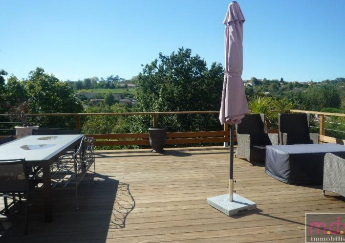 A vendre Montastruc-la-conseillere 311155210 Sia 31