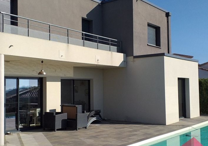 A vendre Montastruc-la-conseillere 311158405 Mds immobilier montrab�