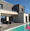 A vendre Montastruc-la-conseillere 311158405 Mds immobilier montrabé