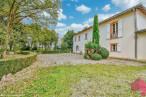 A vendre  Saint-sulpice-la-pointe | Réf 311159135 - Agence de montrabé