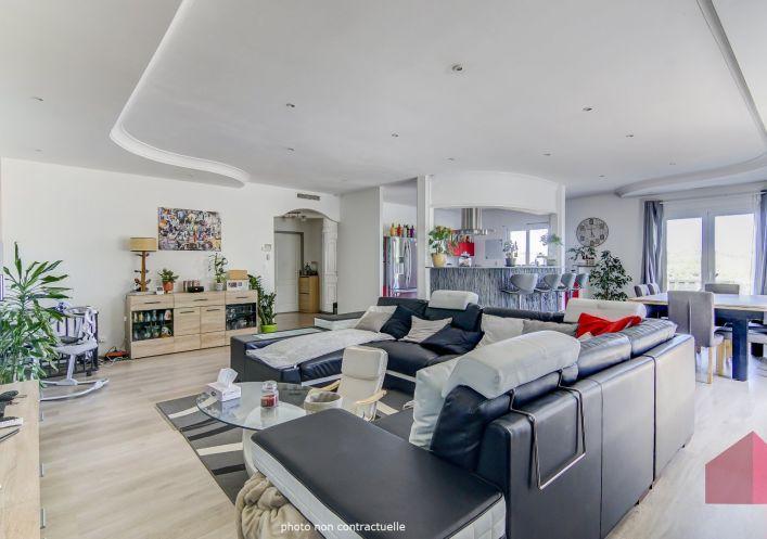 A vendre Maison Castelmaurou | Réf 311159900 - Agence de montrabé
