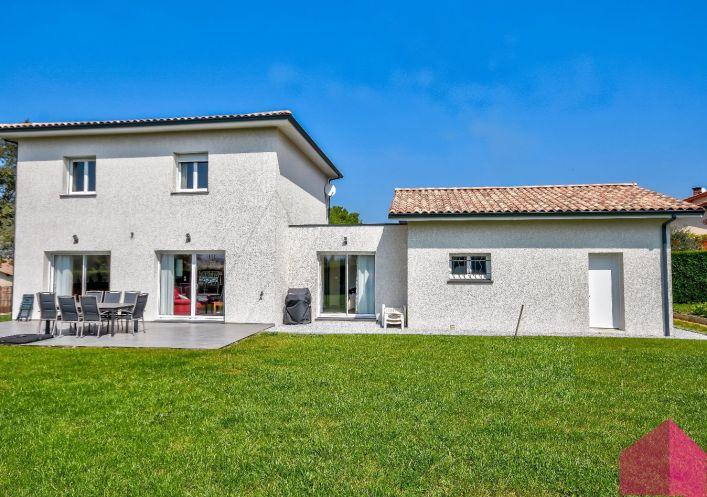 A vendre Montastruc-la-conseillere 312246664 Mds immobilier montrabé