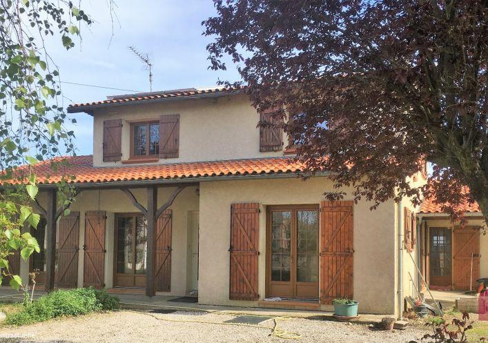 A vendre Montastruc-la-conseillere 312247053 Mds immobilier montrabé