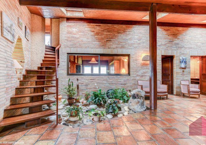 A vendre Montastruc-la-conseillere 312248083 Mds immobilier montrab�