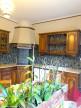 A vendre Saint-sulpice-la-pointe 312248086 Mds immobilier montrabé