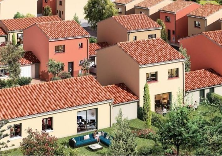 A vendre Bessieres 312248158 Mds immobilier montrabé