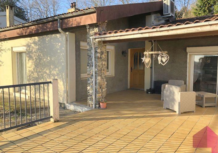 A vendre Montastruc-la-conseillere 312248182 Mds immobilier montrabé
