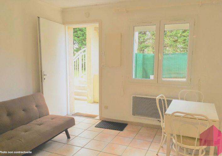 A vendre Appartement Montastruc-la-conseillere | R�f 312248201 - Sia 31
