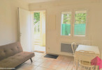 A vendre  Montastruc-la-conseillere | Réf 312248201 - Sia 31