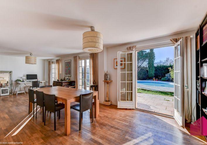 A vendre Saint-sulpice-la-pointe 312248203 Mds immobilier montrabé