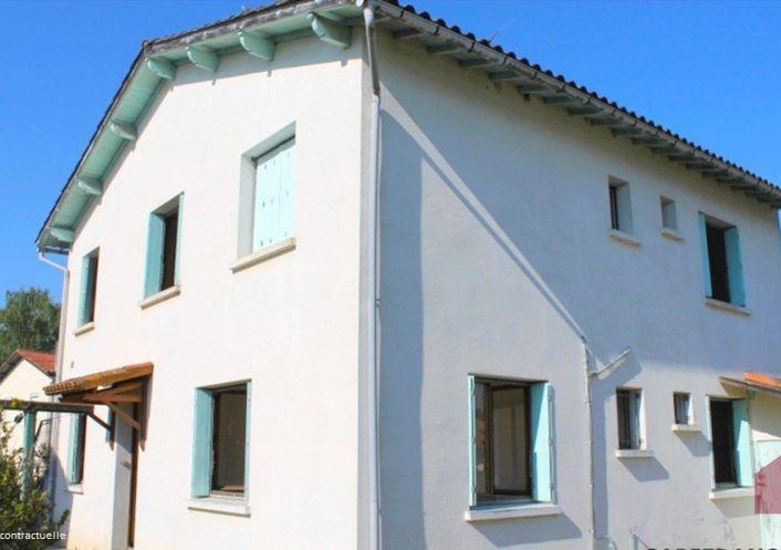 A vendre Montastruc-la-conseillere 312248339 Sia 31