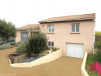 A vendre Montastruc-la-conseillere 312248349 Mds immobilier montrabé