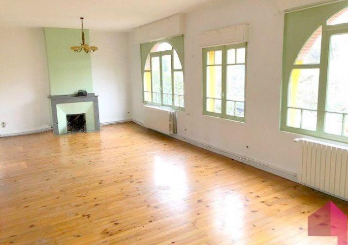 A vendre Montastruc-la-conseillere 312248435 Mds immobilier montrabé