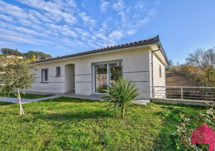A vendre Montastruc-la-conseillere 312248463 Mds immobilier montrabé