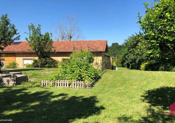 A vendre Montastruc-la-conseillere 312248619 Mds immobilier montrabé