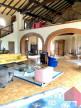 A vendre Montastruc-la-conseillere 312248665 Mds immobilier montrabé
