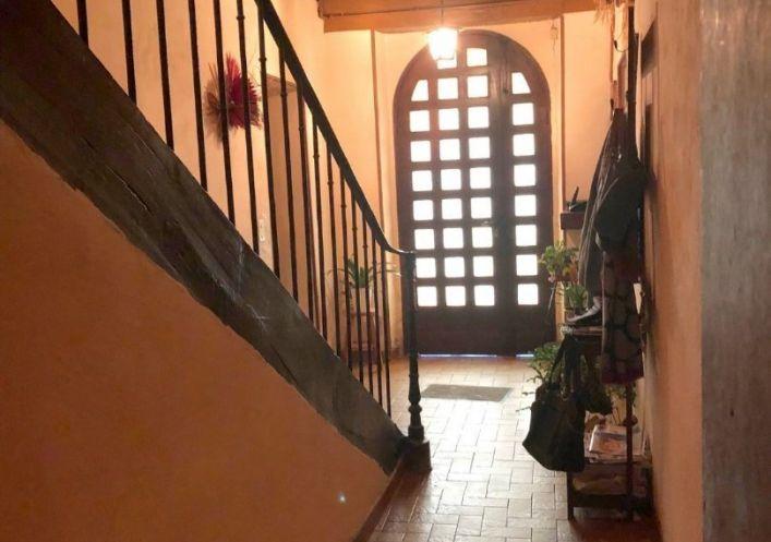 A vendre Saint-sulpice-la-pointe 312248744 Mds immobilier montrabé