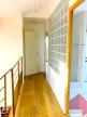 A vendre Montastruc-la-conseillere 312248769 Mds immobilier montrabé