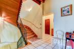 A vendre  Montastruc-la-conseillere | Réf 312248802 - Agence de montrabé