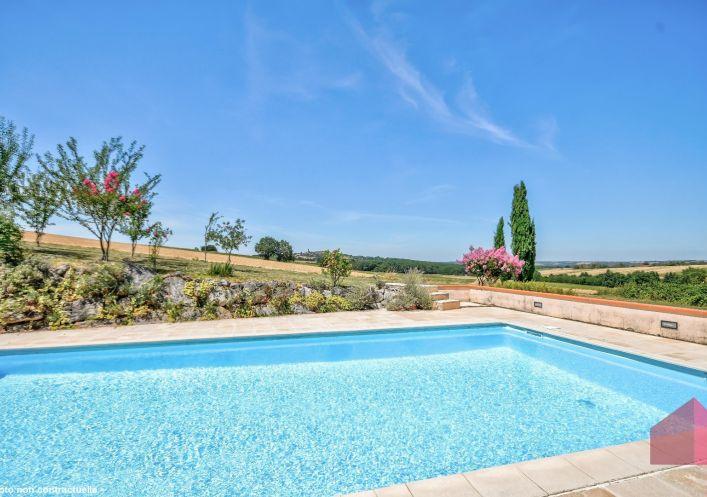 A vendre Montastruc-la-conseillere 312248802 Mds immobilier montrab�
