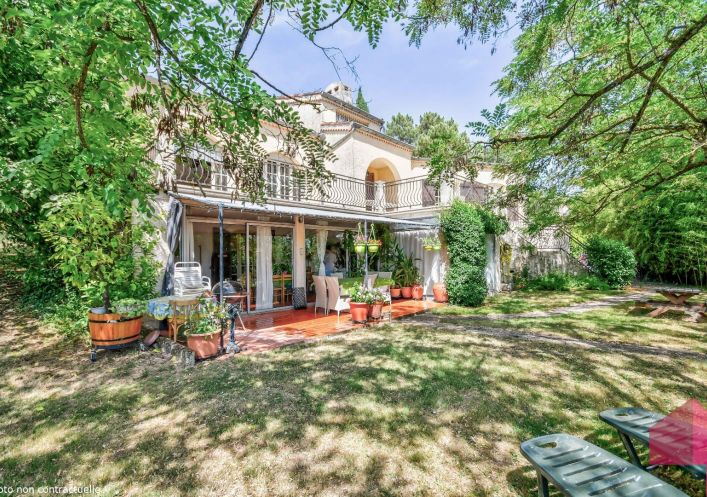 A vendre Montastruc-la-conseillere 312248839 Mds immobilier montrab�