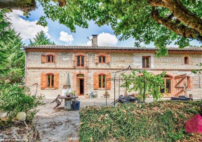 A vendre Buzet-sur-tarn 312248856 Mds immobilier montrabé