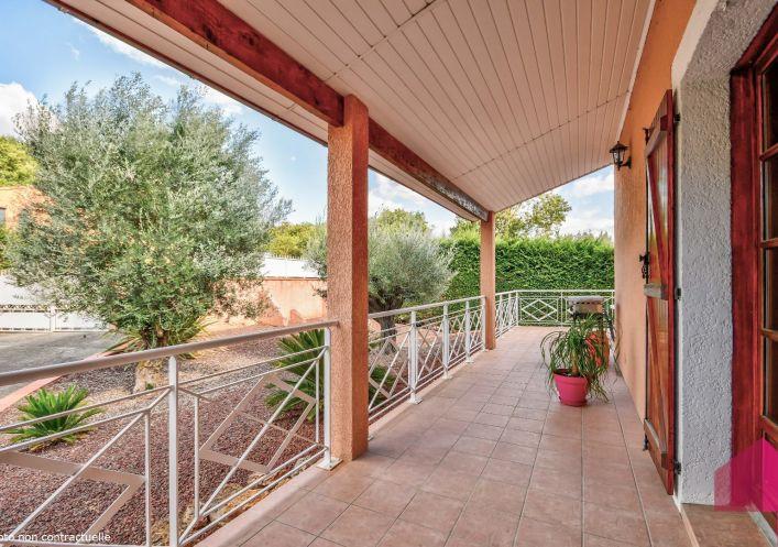 A vendre Montastruc-la-conseillere 312248857 Mds immobilier montrabé