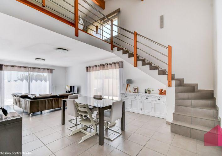 A vendre Montastruc-la-conseillere 312248899 Mds immobilier montrab�