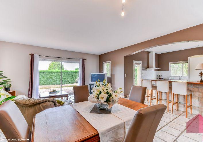 A vendre Montastruc-la-conseillere 312248930 Mds immobilier montrab�