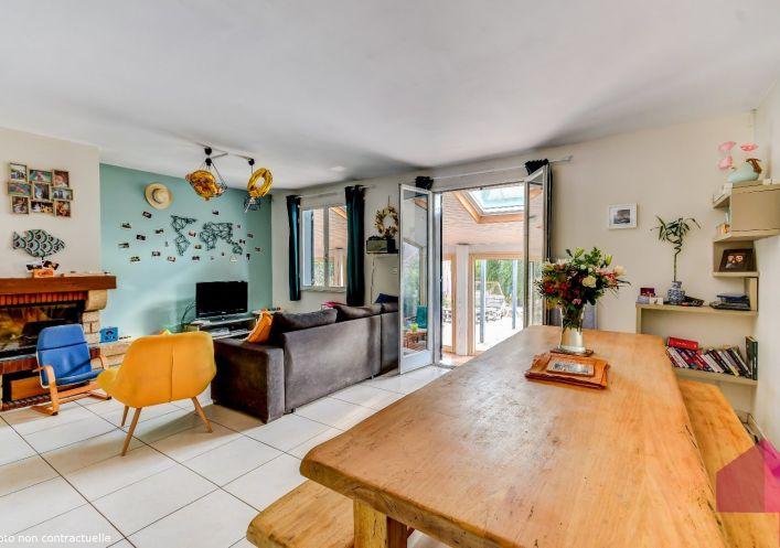 A vendre Montastruc-la-conseillere 312248946 Mds immobilier montrab�