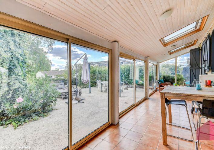 A vendre Maison Montastruc-la-conseillere | Réf 312248946 - Mds immobilier montrabé
