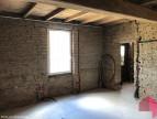 A vendre Montastruc-la-conseillere 312248957 Mds immobilier montrabé