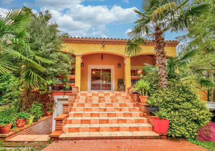 A vendre Maison Saint-sulpice-la-pointe | Réf 312249053 - Mds immobilier montrabé