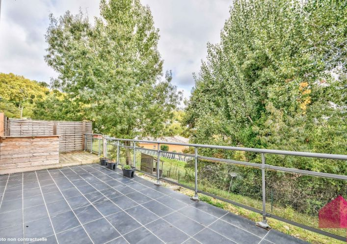 A vendre Montastruc-la-conseillere 312249071 Mds immobilier montrabé