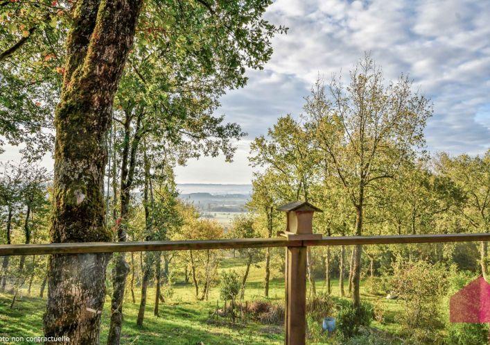 A vendre Saint-sulpice-la-pointe 312249156 Mds immobilier montrabé